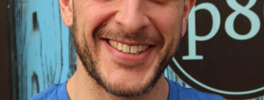 Josh-Curcio-Headshot