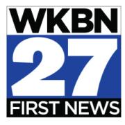 WKBN 27