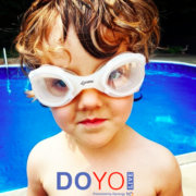 DOYO Front Cover