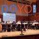 DOYO Live 2019