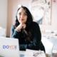 DOYO Live 2020
