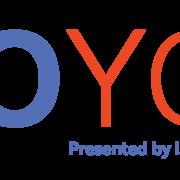 DoyoLive Logo 2019